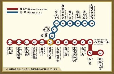 http://ninjin-uzumasa.com/wp/wp-content/uploads/hpb-media/randen-rosen-63kb3.jpg